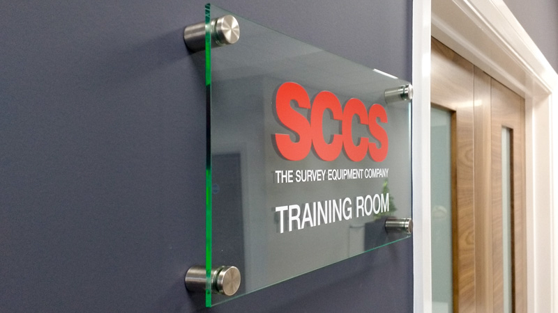 SCCS INTERNAL SIGNS